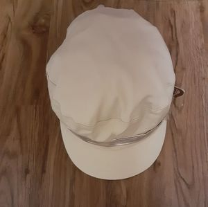 Claire's Accessories - Claire's bouquet hat sz small